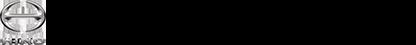 本社 | 高知日野自動車株式会社